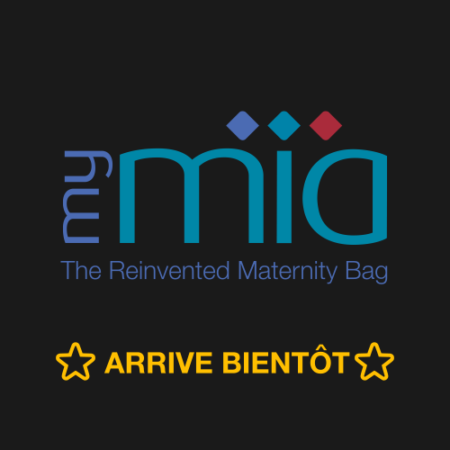 mia maternity bag