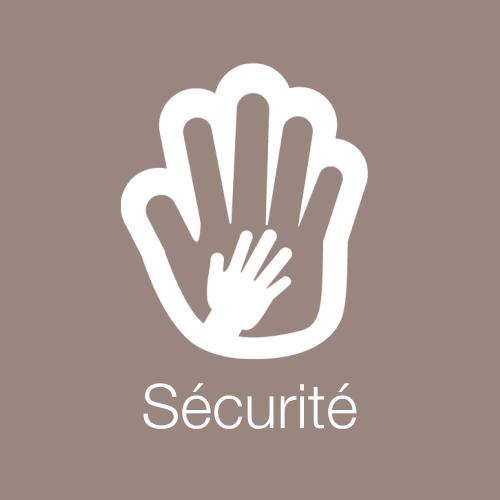 securite nuvita