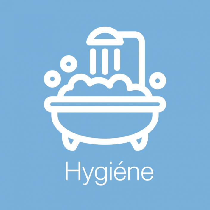 hygiene nuvita